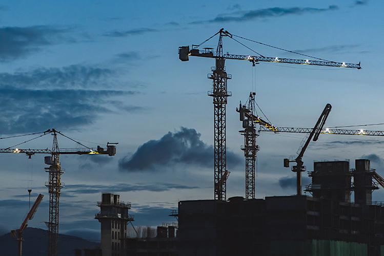 ליקויי בנייה